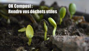 OK Compost