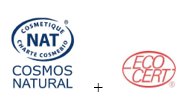 cosmos natural logos