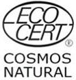 Cosmos NAT