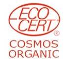 Cosmos ORG